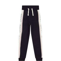 Boys Archive Sweat Pants