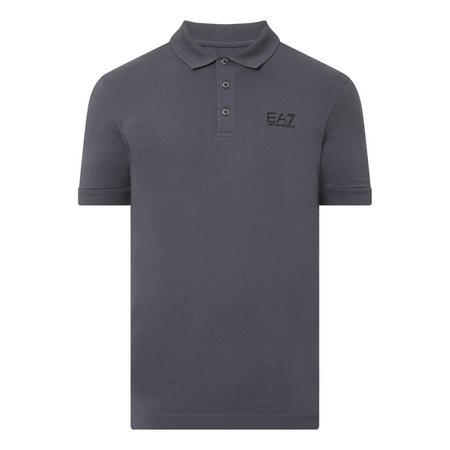 Core ID Polo Shirt