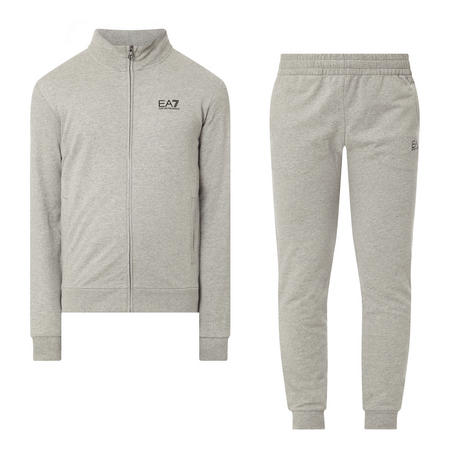 Core ID Tracksuit