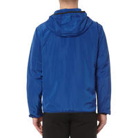 Core ID Hooded Jacket