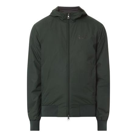 Core ID Fleece Jacket