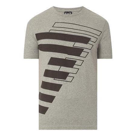 7 Logo T-Shirt