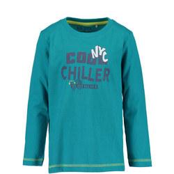 Cool Chiller T-Shirt