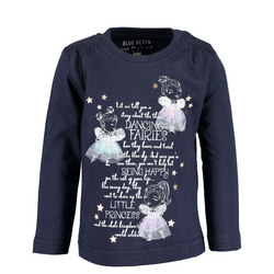 Babies Dancing Fairies T-Shirt