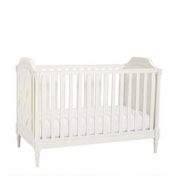 Blythe Crib