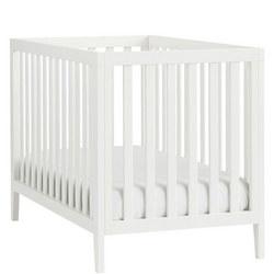 Marlow Crib