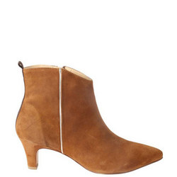 1cdee064a36 Womens Boots | Knee High, Ankle, Biker & More Boots | Arnotts