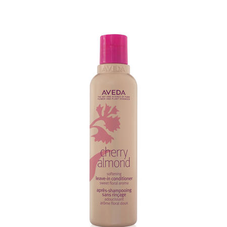 Cherry Almond Leave-In Treatment