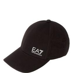 Core ID Baseball Cap