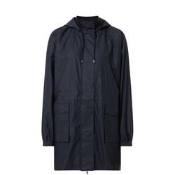 Tian Coat