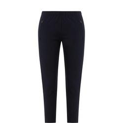 Parissi Trousers