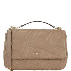 Allen Shoulder Bag