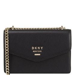 Whitney Crossbody Bag