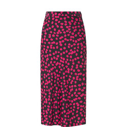 Hall Midi Skirt