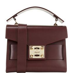Gigi Crossbody Bag