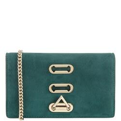 6110afe7cb7 Womens Bags | Handbags, Totes, Crossbody Bags & More | Arnotts