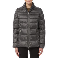 Lawers Quilted Jacket