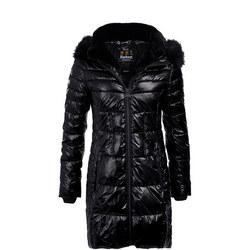 Premium Hayes Jacket