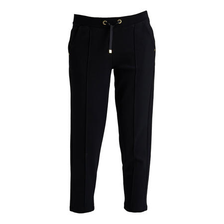 Bankso Trousers