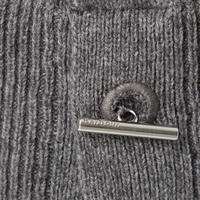 Morag Sweater