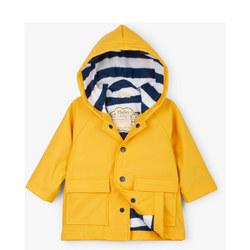 Splash Raincoat