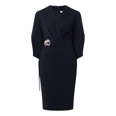 Nettie Dress