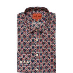 Luxor Single Cuff Shirt