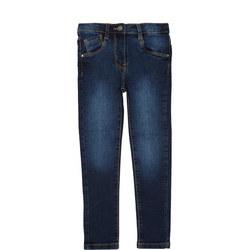 Boys DK Jeans