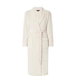 Lux Dream Robe