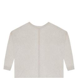 Mist Pyjama Top