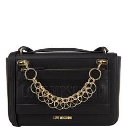 Bracelet Shoulder Bag