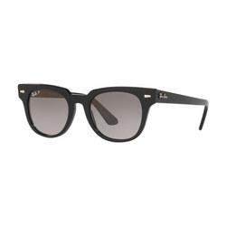 0RB2168 Square Sunglasses