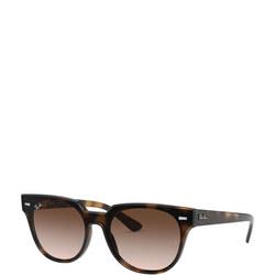 0RB4368N Square Sunglasses