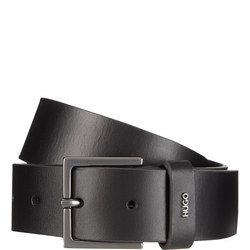 Giove Belt