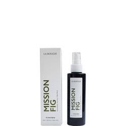 Mission Fig Linen Spray