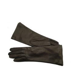 Meghan Leather Gloves