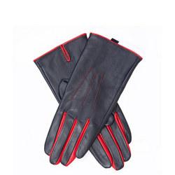 Joan Two-Tone Gloves