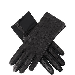 Olivia Mix Gloves