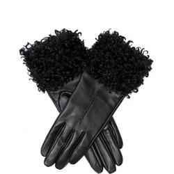 Francesca Gloves