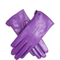 Sam Fur Lined Gloves