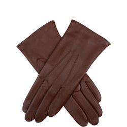 Emma Classic Gloves