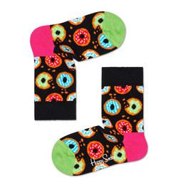 Babies Donut Socks