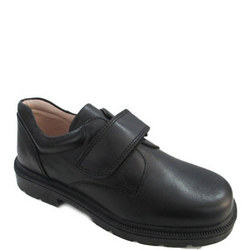 Ollie Velcro Shoes