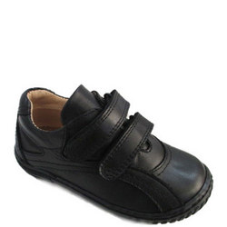 Jansen Velcro Shoes