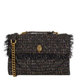 Kensington Tweed Bag