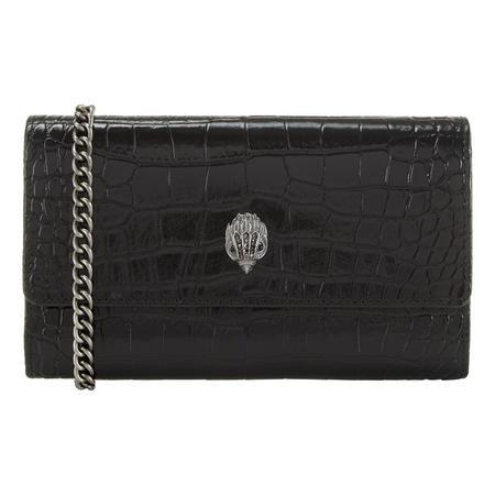 Kensington Chain Wallet