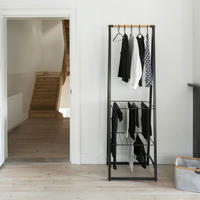 Linn Rack Small