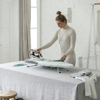 Ironing Board 95x30 cm