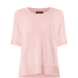 8f288a995 Sweaters & Cardigans For Women   Arnotts