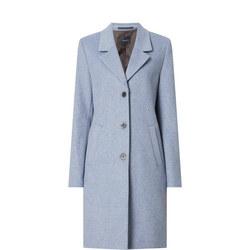 Sasja Trench Coat